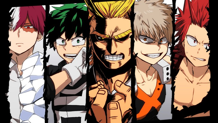 My-Hero-Academia-Ki-oon-cover
