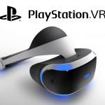 PlayStation-VR-casque-de-réalité-virtuelle-de-Sony