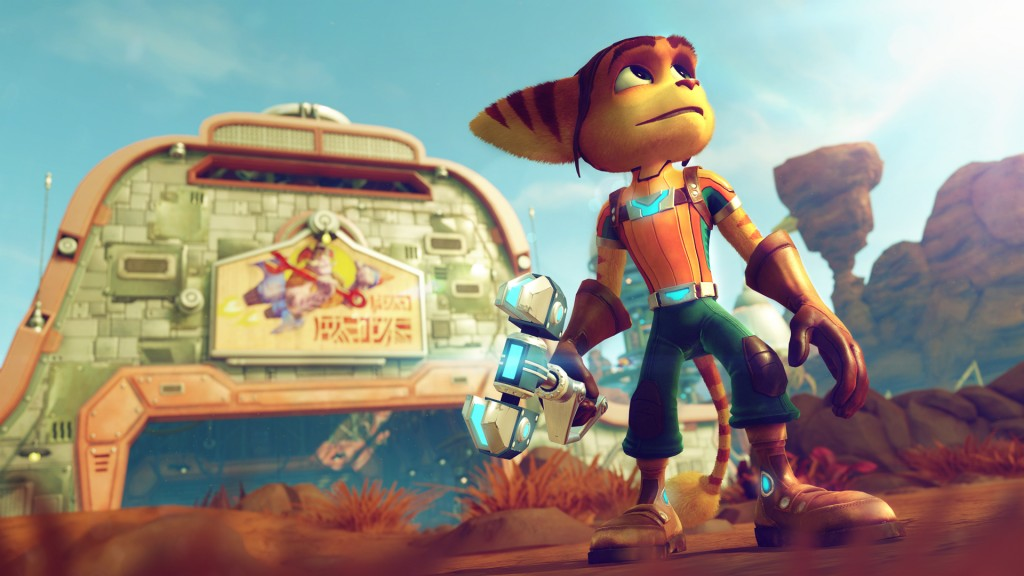 Ratchet-Clank_PS4_Editeur_002