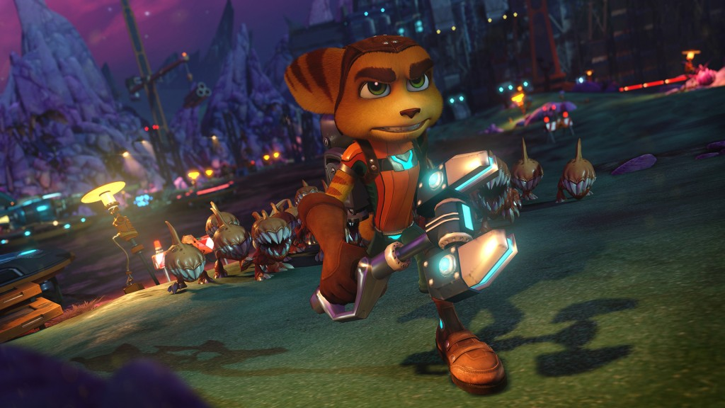 Ratchet-Clank_PS4_Editeur_007