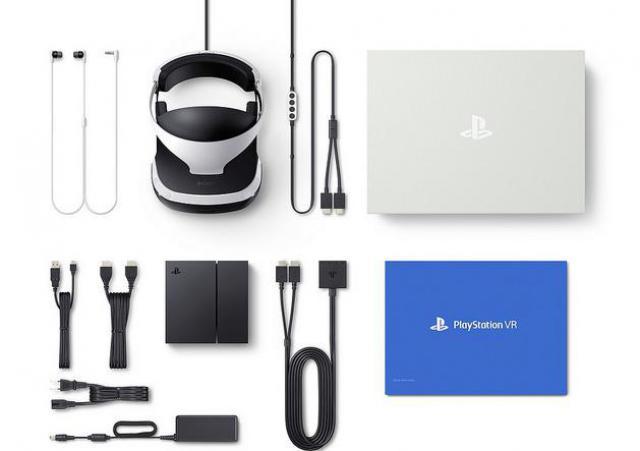 le-contenu-du-pack-playstation-vr-vr-headset