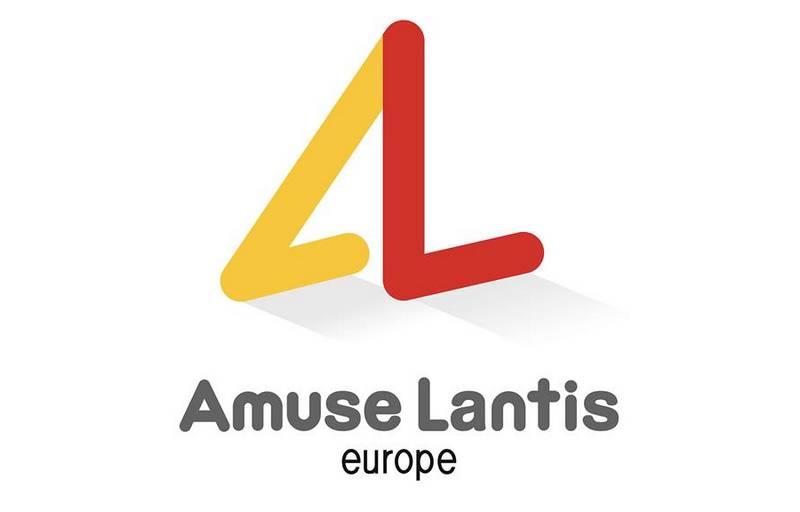 AmuseLantis-Europe