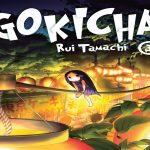 Couverture-Gokicha-T03-PRESSE
