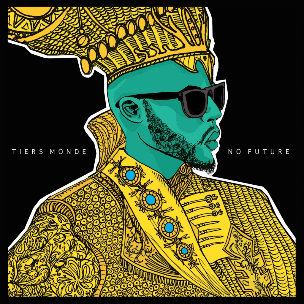 Cover-NO-FUTURE-Tiers-Monde