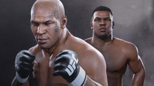 Avis: UFC 2