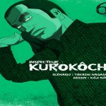 Jaquette-Inspecteur-Kurokochi-T06-PRESSE