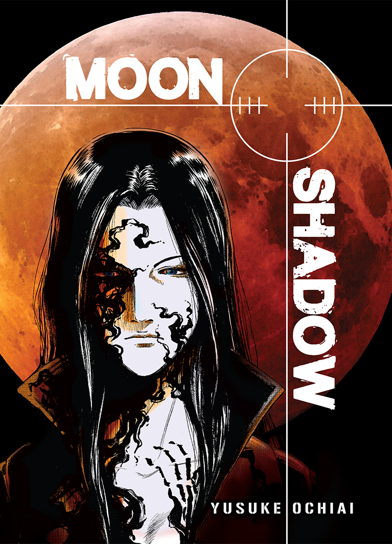 Jaquette Moon Shadow