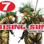 Jaquette-Rising-Sun-T07-PRESSE