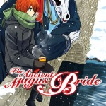Jaquette The Ancient Magus Bride T04