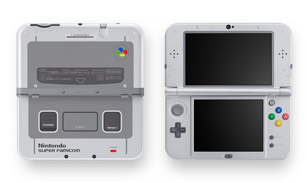 New-3DS-Super-Famicom