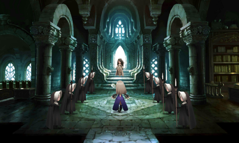 bravely-second-nintendo-3ds-1406886781-006