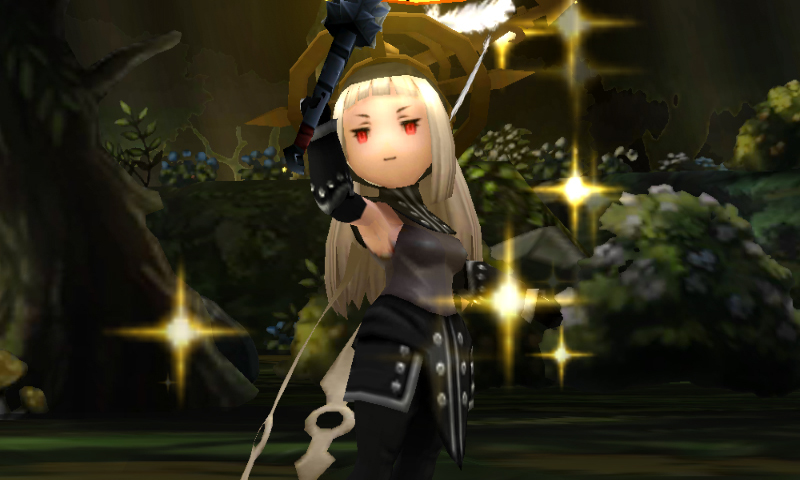 bravely-second-nintendo-3ds-1406886781-016
