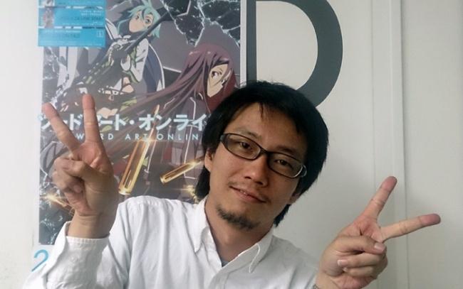 futami_yosuke_56045