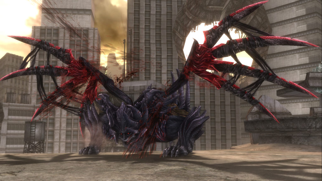 god-eater-resurrection-screenshots-4-1024x576