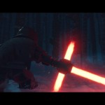 lego-star-wars-the-force-awakens-screen-02-ps4-us-01feb16