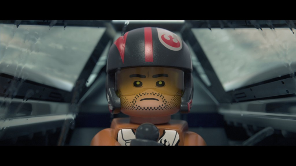 lego-star-wars-the-force-awakens-screen-05-ps4-us-01feb16