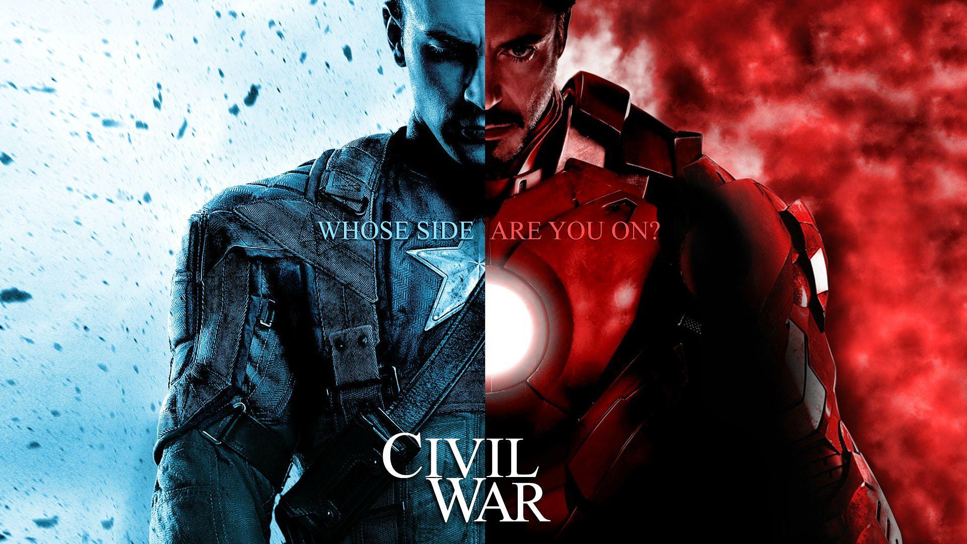 nouveau-trailer-pour-captain-america-civil-war