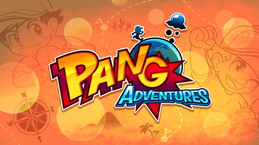 p-19049_6-pang-adventures-sur-iphone-et-ipad