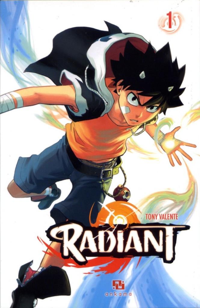 radiant-globalmanga-volume-1-simple-73119