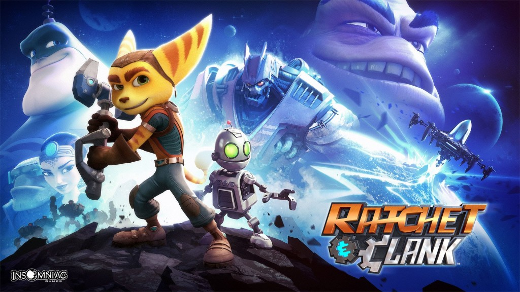 ratchet-clank-ps4 (1)