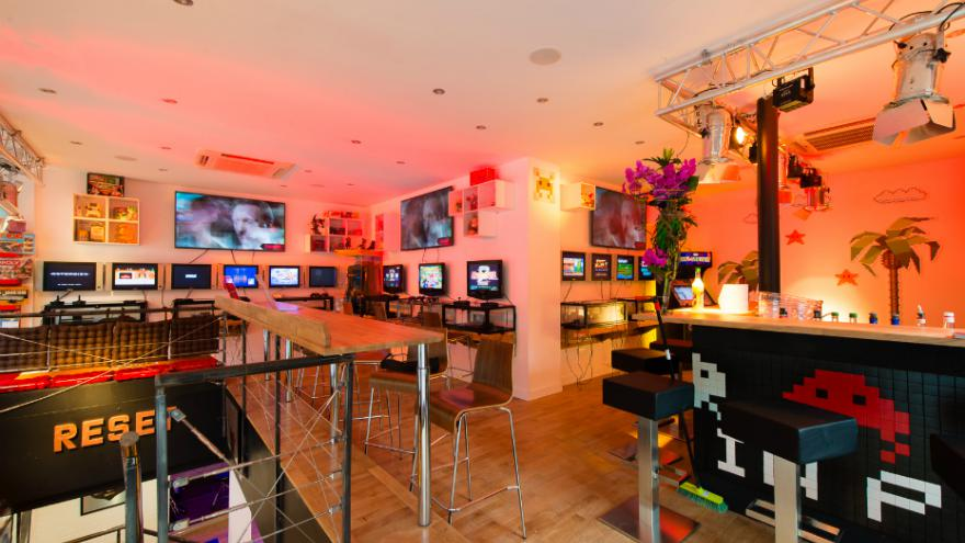 reset_bar_paris_jeux_video