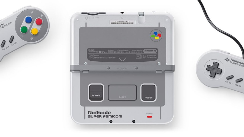 sfamicom3ds.0.0