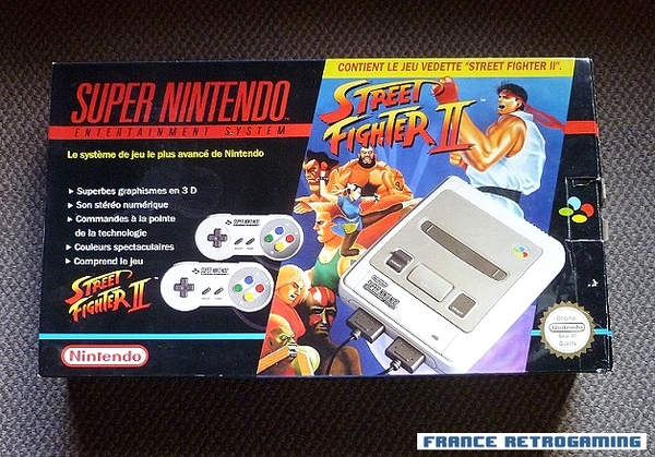 snes-street-fighter2-1