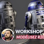 workshop-3d-modeliser-r2d2-fb