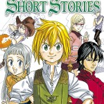 Seven_Short_Stories_JKT.indd