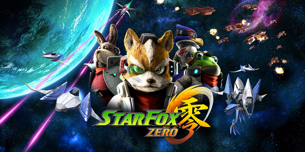 SI_WiiU_StarFoxZero