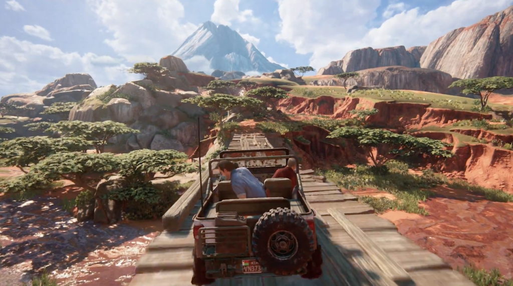 Uncharted-4-Gameplay-Madagascar-1