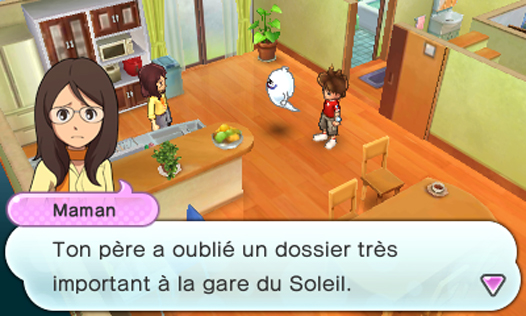 Yo-Kai_Watch_3