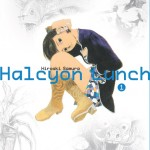 halcyon-lunch-1-casterman