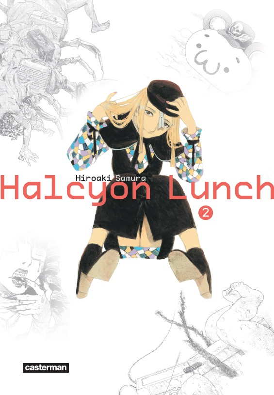 halcyon-lunch-2-casterman