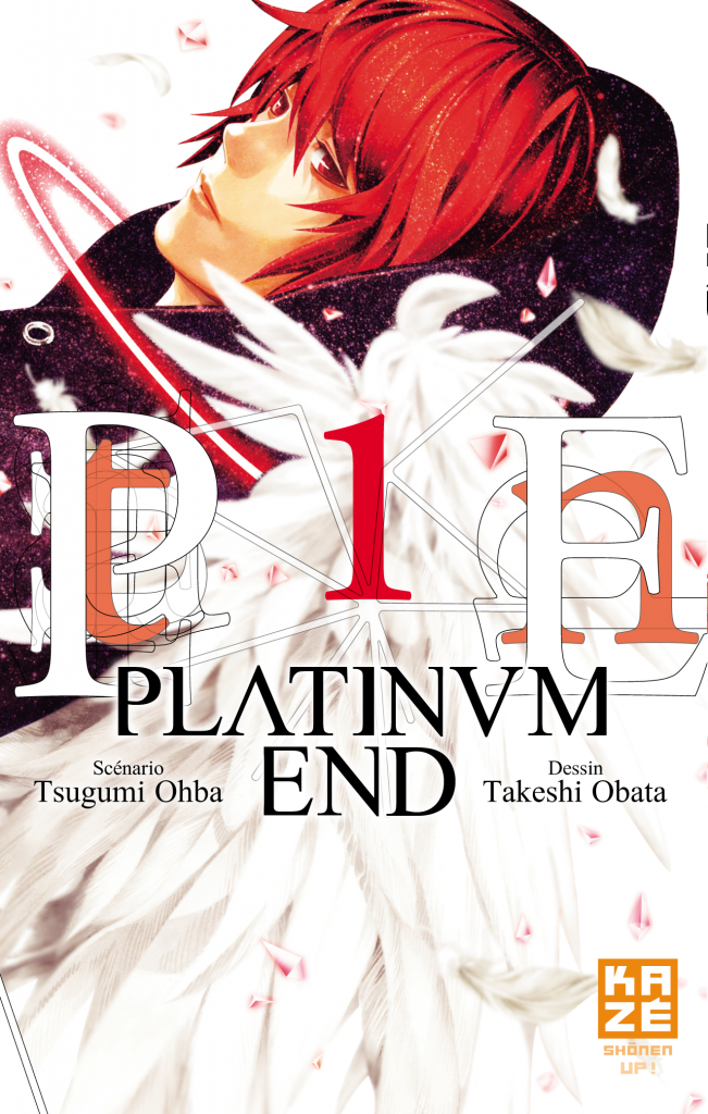 platinum_end_1-JAQUETTE2-1