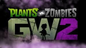 Avis: Plants vs Zombies Garden Warfare 2