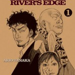 tokyo-rivers-edge-1-delcourt