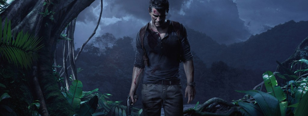 uncharted-4-a-thief-s-end-playstation-4-ps4-1402391663-001
