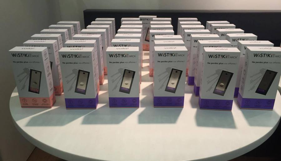 wistiki-by-starck-on-a-assiste-au-lancement