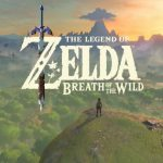 08474170-photo-the-legend-of-zelda-breath-of-the-wild