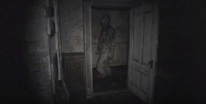 08475856-photo-resident-evil-7 (1)