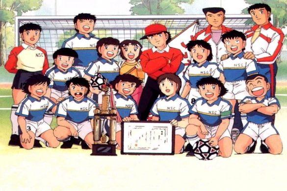Captain.Tsubasa.full.1105883