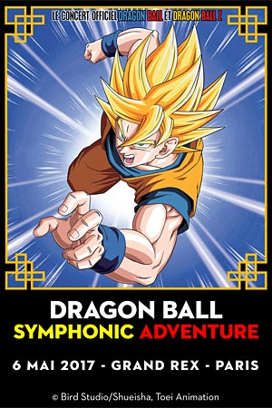 DRAGON-BALL-SYMPHONIC-_3380643027662345044