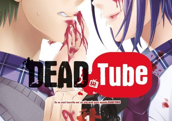 Deadtube