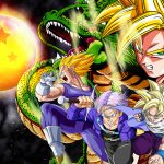 Dragon-Ball-Z-Wallpapers-7