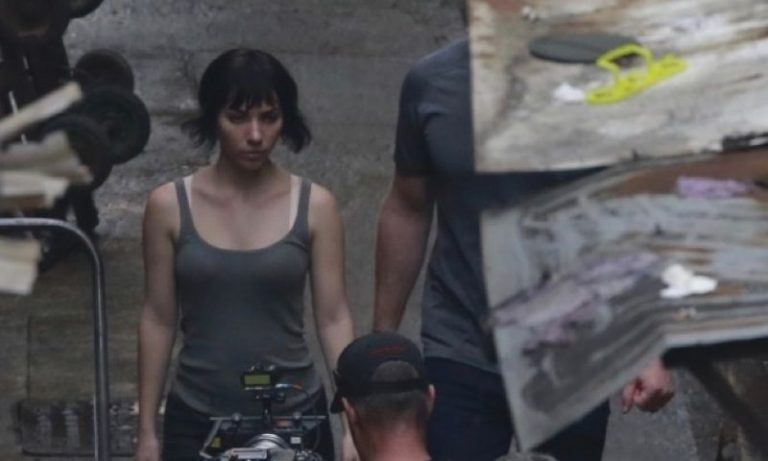 GITS_Movie_Major_SD2-768x461