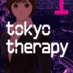 JKT_TOKYO THERAPY_T01.indd
