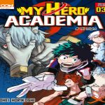 My_Hero_Academia_tome_3