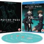 Psycho-Pass-intégrale-S1-br-uk