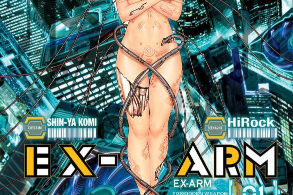 ex-ArmT1